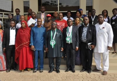 Health Minister Advocates Succession Planning in The HealthSector